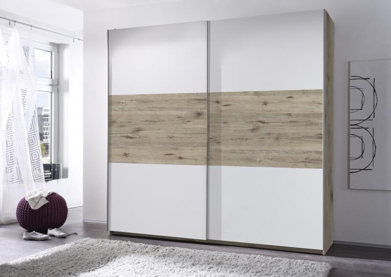 schwebet renschrank empire 4 kleiderschr nke. Black Bedroom Furniture Sets. Home Design Ideas