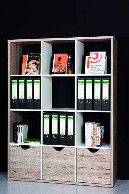 raumteiler quadro 1 kleinm bel garderoben sortiment pack zu m bel sb und k chen discount. Black Bedroom Furniture Sets. Home Design Ideas