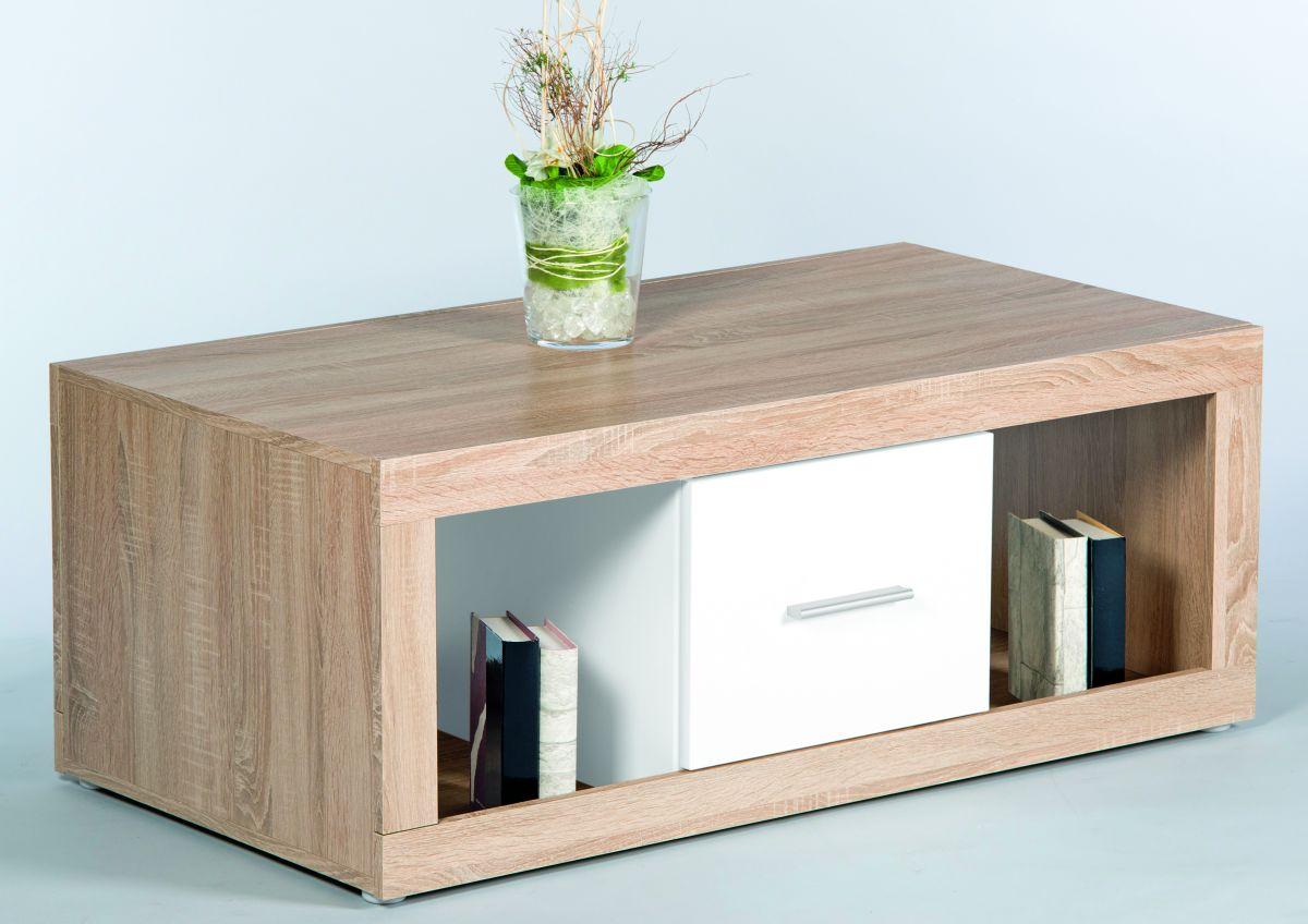 couchtisch can can couchtische wohnzimmer sortiment pack zu m bel sb und k chen discount. Black Bedroom Furniture Sets. Home Design Ideas