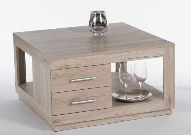 couchtisch festival couchtische wohnzimmer sortiment. Black Bedroom Furniture Sets. Home Design Ideas