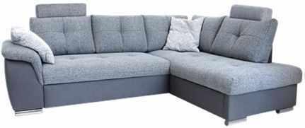 polstergarnitur cayo polstergarnituren wohnzimmer sortiment pack zu m bel sb und k chen. Black Bedroom Furniture Sets. Home Design Ideas