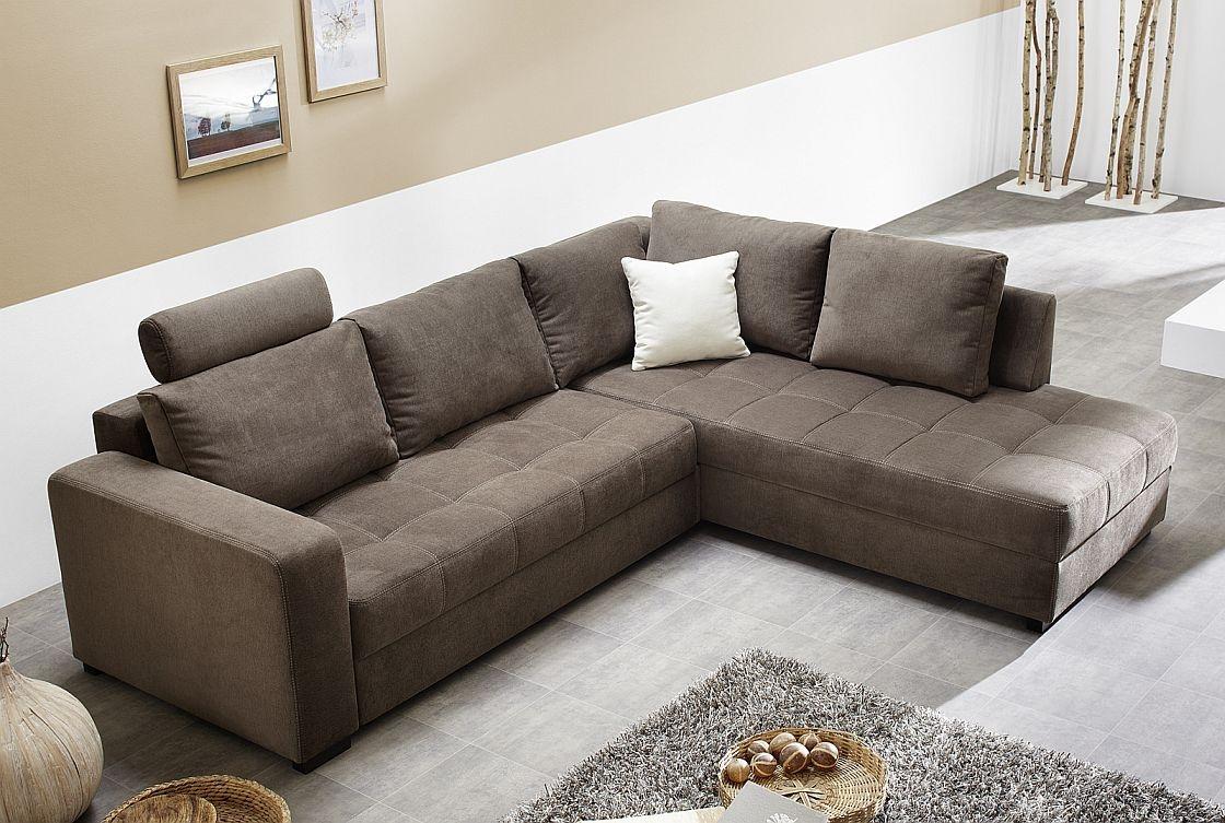wohnlandschaft melanie polstergarnituren wohnzimmer. Black Bedroom Furniture Sets. Home Design Ideas