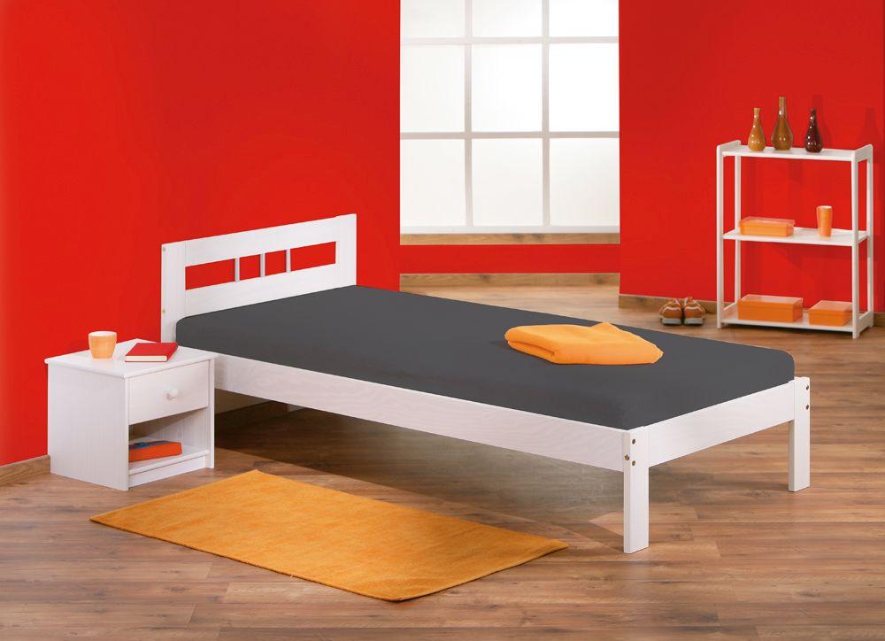 Etagenbett Luca : Bett fana einzelbetten schlafzimmer sortiment pack zu möbel