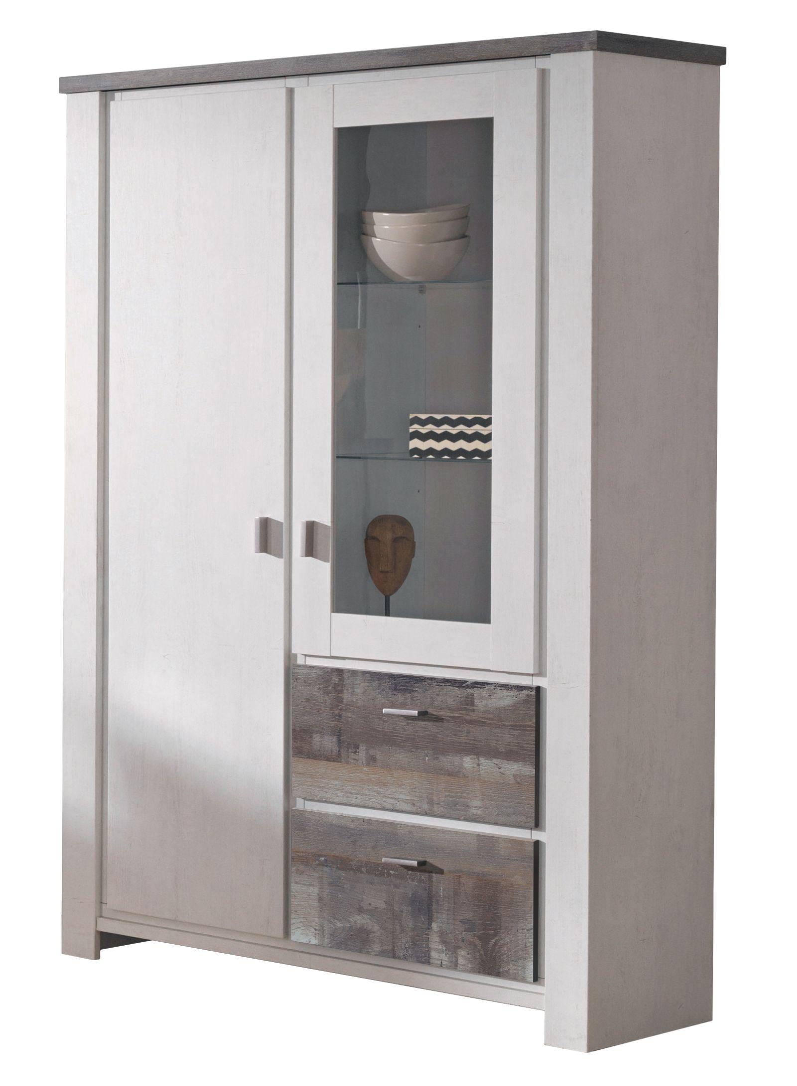 esszimmer sortiment pack zu m bel sb und k chen discount. Black Bedroom Furniture Sets. Home Design Ideas