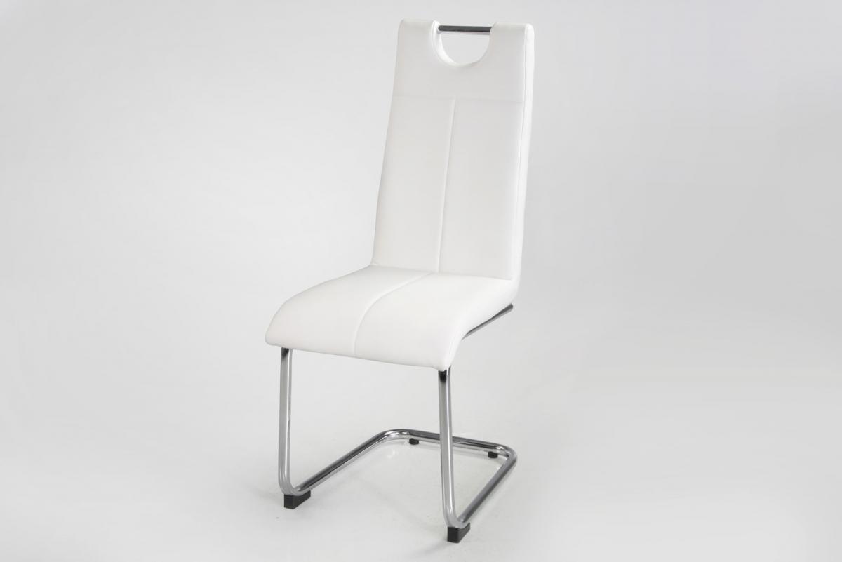 schwinger lara sale sortiment pack zu m bel sb und k chen discount. Black Bedroom Furniture Sets. Home Design Ideas