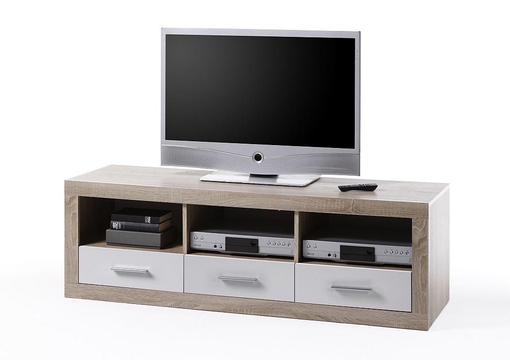 lowboard can can 6 tv hifi m bel wohnzimmer sortiment pack zu m bel sb und k chen. Black Bedroom Furniture Sets. Home Design Ideas