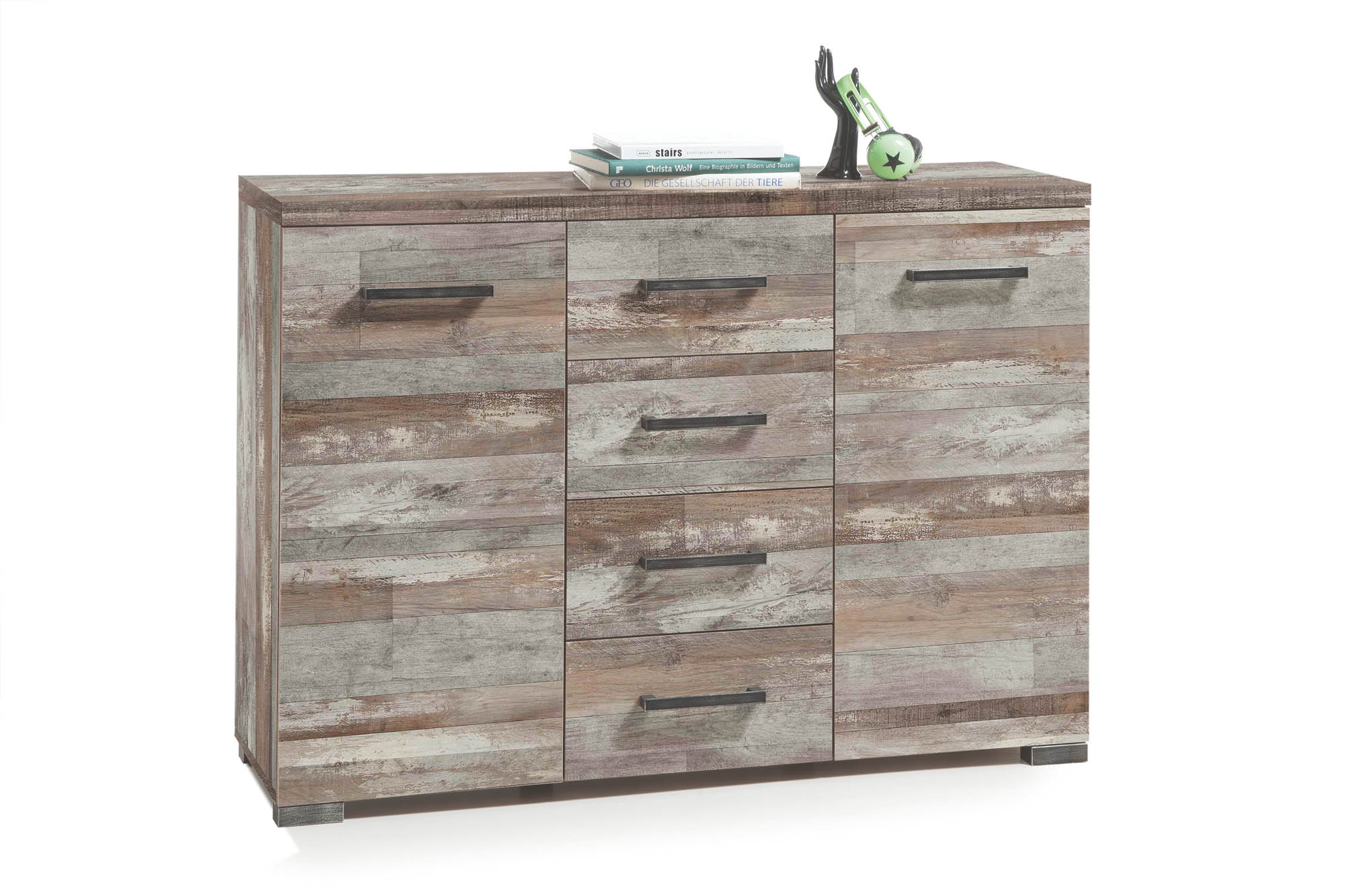 kleinm bel garderoben sortiment pack zu m bel sb und. Black Bedroom Furniture Sets. Home Design Ideas