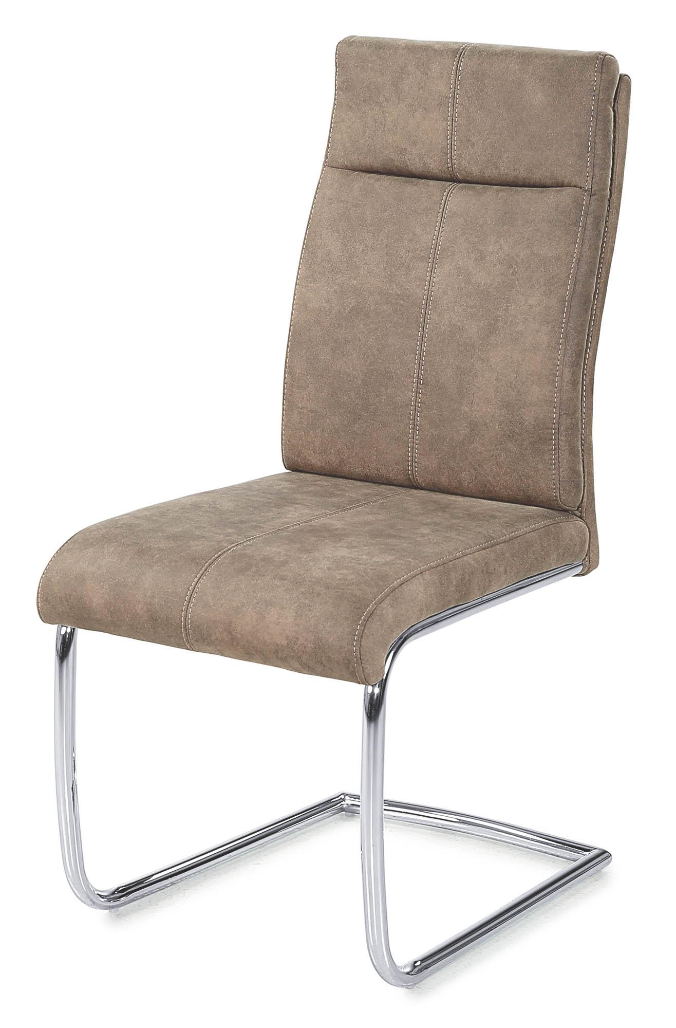 schwinger bruno st hle esszimmer sortiment pack zu. Black Bedroom Furniture Sets. Home Design Ideas