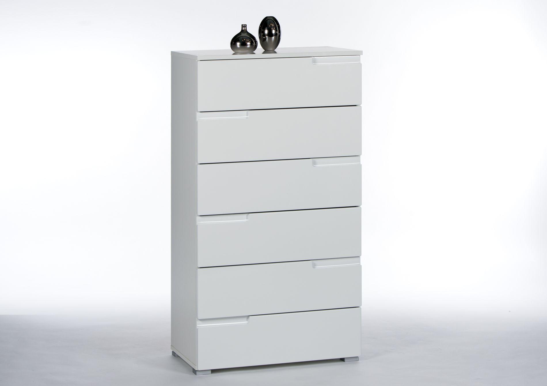kommode 3 hoch spice kleinm bel garderoben sortiment. Black Bedroom Furniture Sets. Home Design Ideas