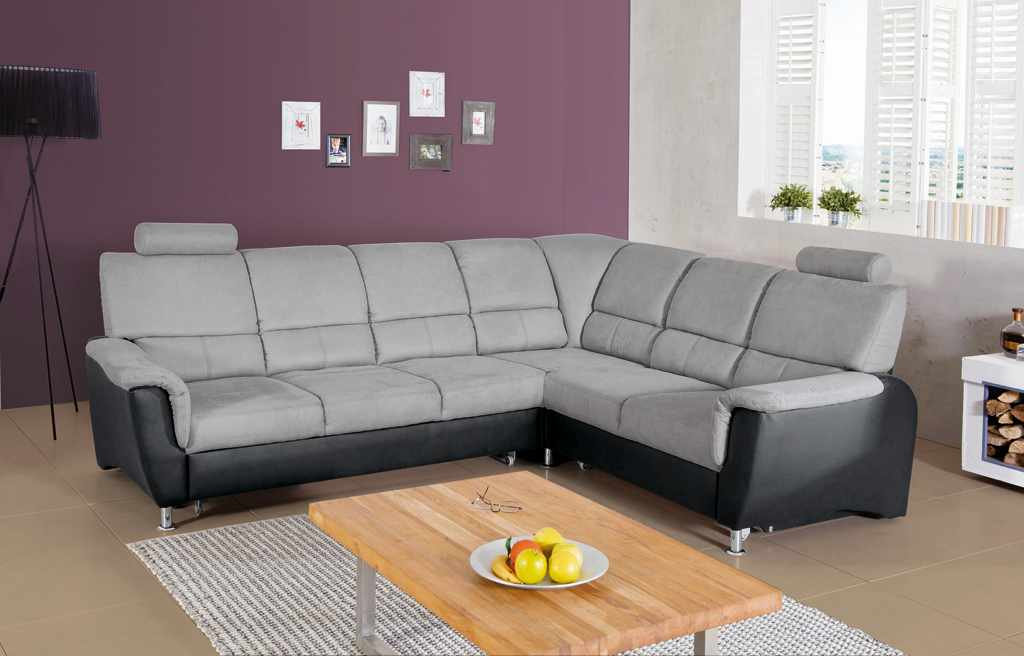 wohnlandschaft pisa polstergarnituren wohnzimmer sortiment pack zu m bel sb und k chen. Black Bedroom Furniture Sets. Home Design Ideas