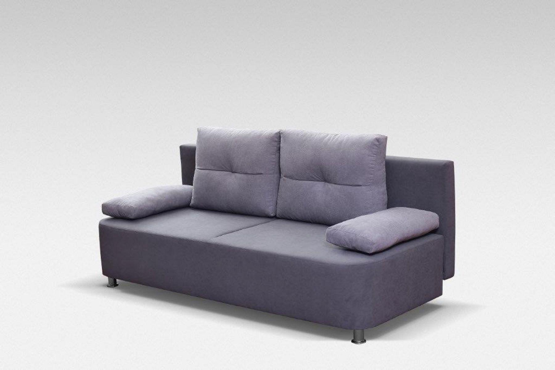 schlafsofa faro funktionssofas wohnzimmer sortiment. Black Bedroom Furniture Sets. Home Design Ideas