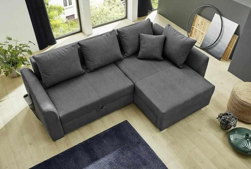polstergarnitur boomer polstergarnituren wohnzimmer sortiment pack zu m bel sb und. Black Bedroom Furniture Sets. Home Design Ideas