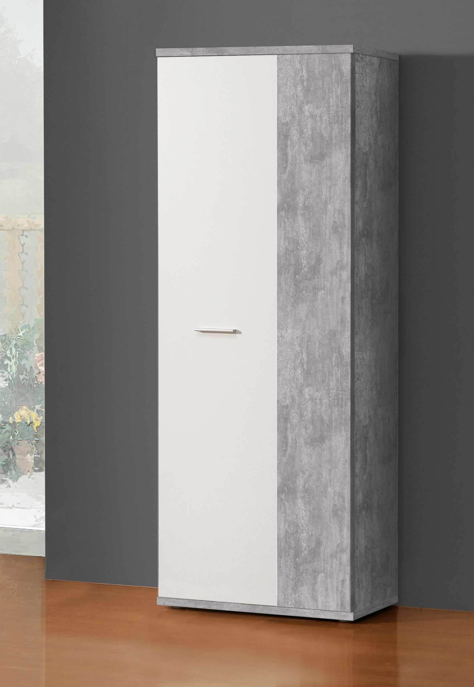schuhschrank net 106 kleinm bel garderoben sortiment. Black Bedroom Furniture Sets. Home Design Ideas