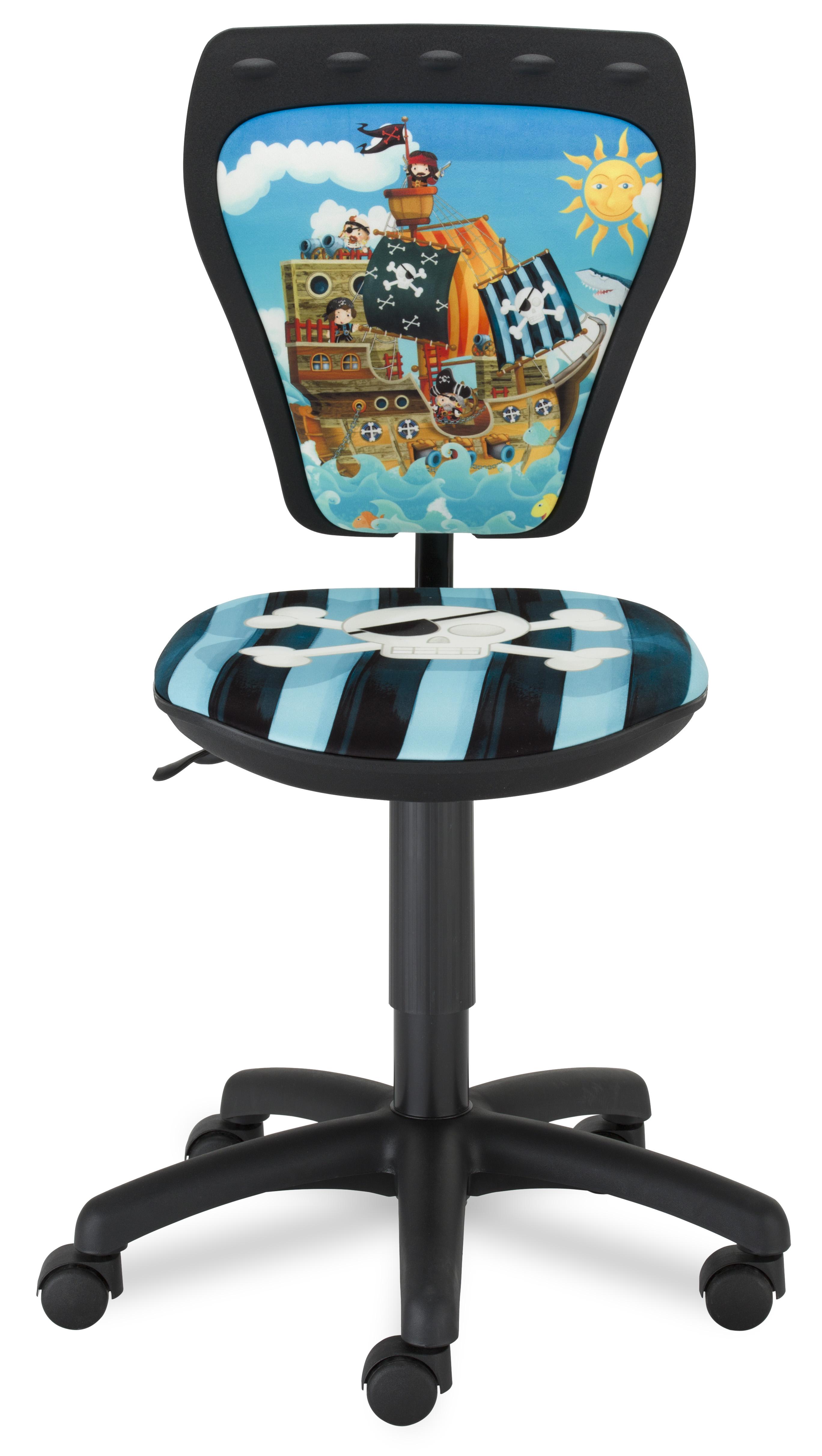 kinderdrehstuhl ministyle sale sortiment pack zu m bel sb und k chen discount. Black Bedroom Furniture Sets. Home Design Ideas