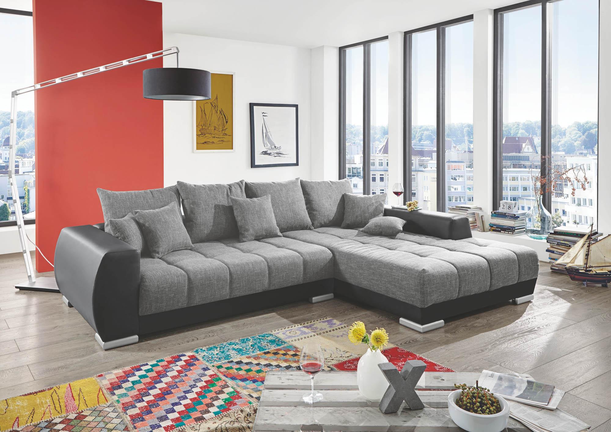 Wohnzimmer | Sortiment | Pack Zu Möbel SB Und Küchen Discount