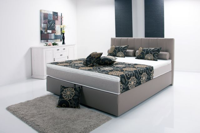 boxspringbetten boxspring sortiment pack zu m bel sb und k chen discount. Black Bedroom Furniture Sets. Home Design Ideas