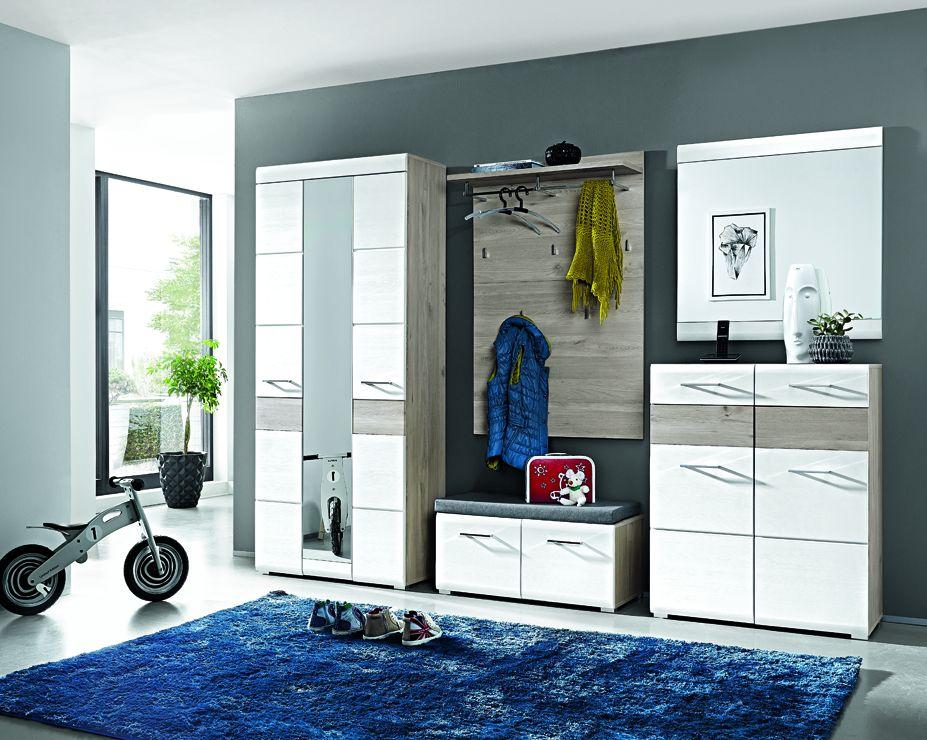 garderobenschrank funny komplettgarderoben kleinm bel garderoben sortiment pack zu. Black Bedroom Furniture Sets. Home Design Ideas