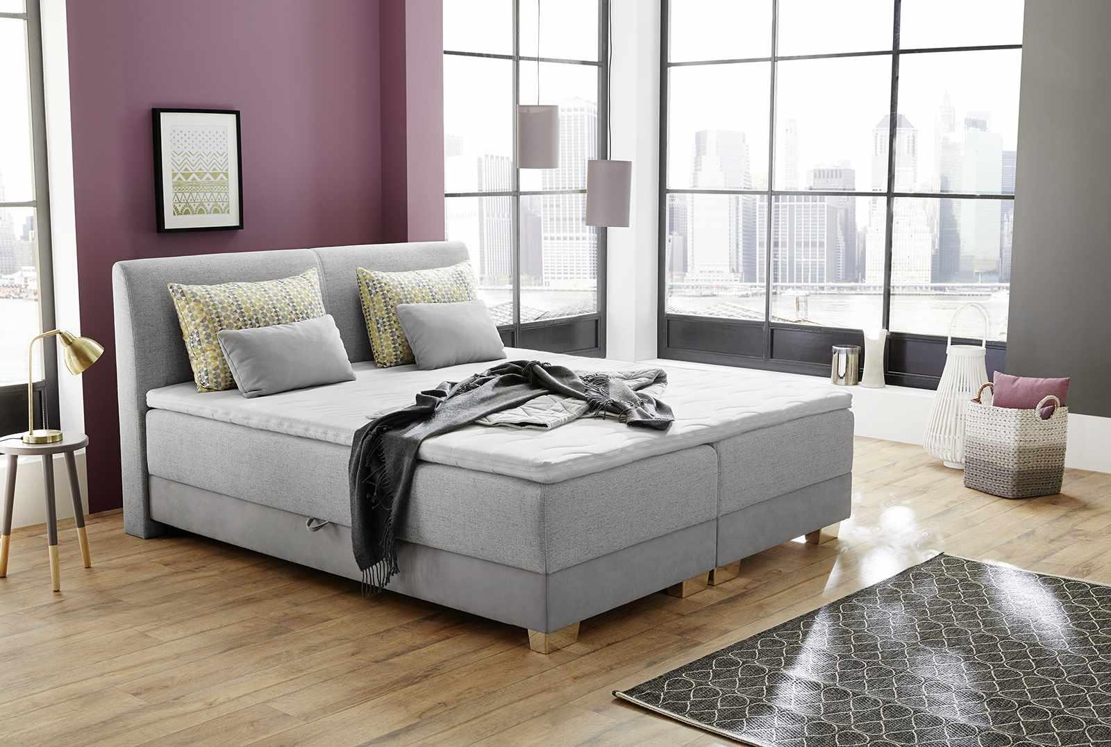 boxspringbett julia boxspringbetten boxspring sortiment pack zu m bel sb und k chen discount. Black Bedroom Furniture Sets. Home Design Ideas