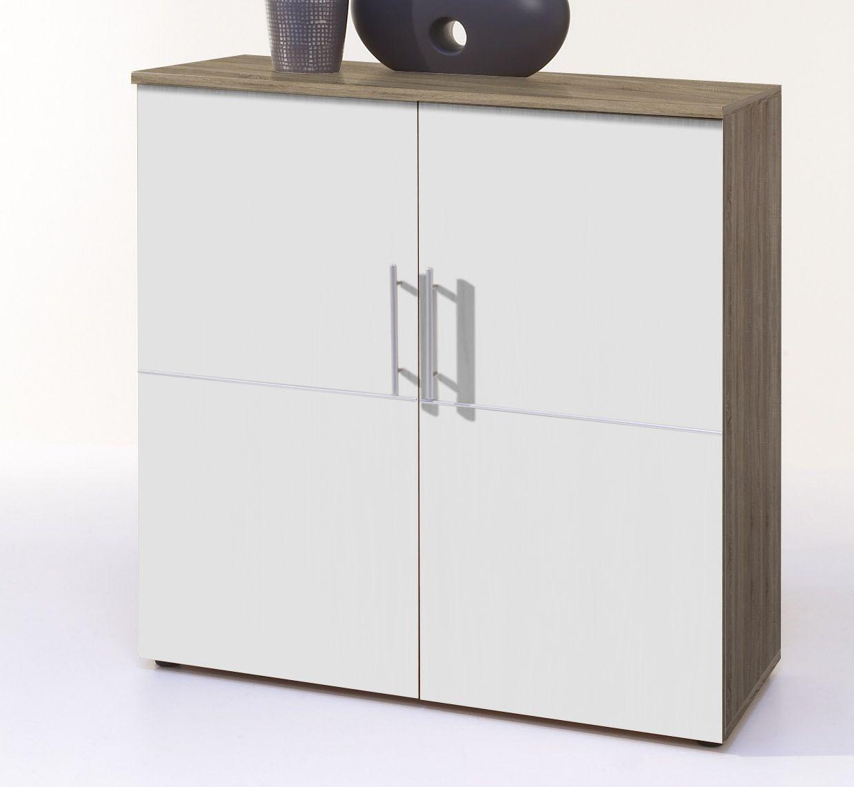 Kommode Punto 1 Kommoden Kleinmobel Garderoben Sortiment