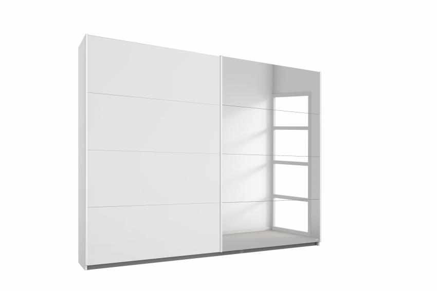schwebet renschrank weinsberg kleiderschr nke. Black Bedroom Furniture Sets. Home Design Ideas