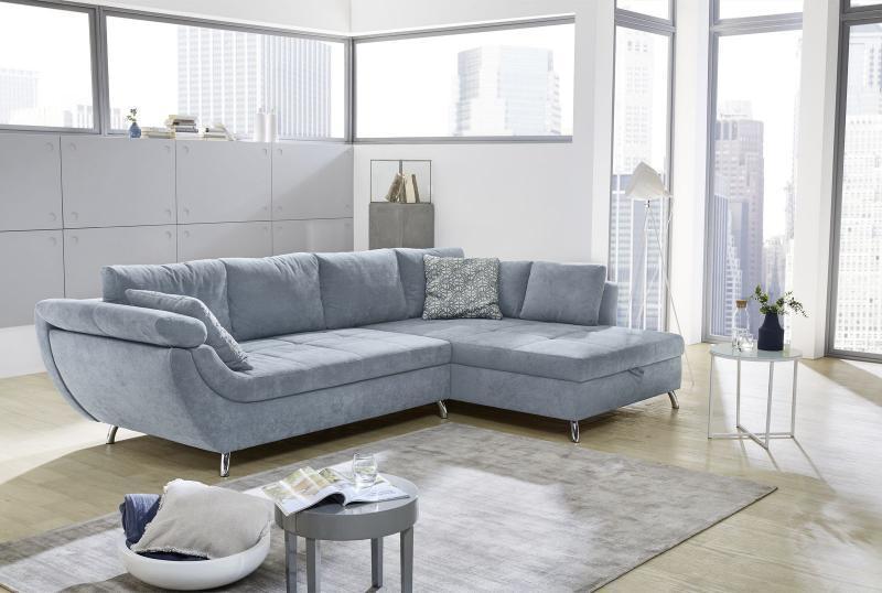 polstergarnituren wohnzimmer sortiment pack zu m bel. Black Bedroom Furniture Sets. Home Design Ideas