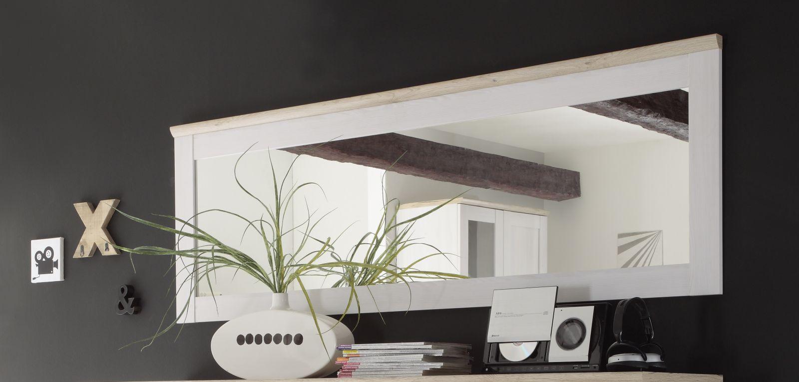wohnprogramme wohnzimmer sortiment pack zu m bel sb. Black Bedroom Furniture Sets. Home Design Ideas