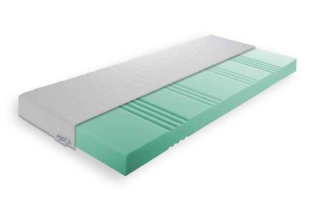 kaltschaummatratze allmed luna matratzen schlafzimmer sortiment pack zu m bel sb und. Black Bedroom Furniture Sets. Home Design Ideas