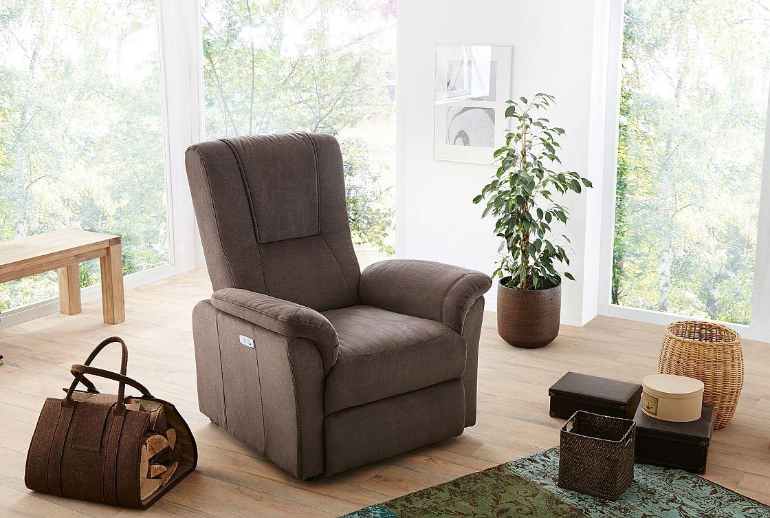 fernsehsessel tessin tv sessel wohnzimmer sortiment. Black Bedroom Furniture Sets. Home Design Ideas