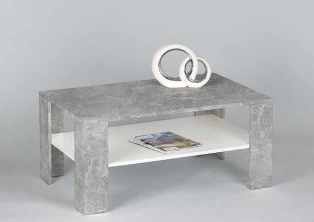 couchtisch joker couchtische wohnzimmer sortiment. Black Bedroom Furniture Sets. Home Design Ideas