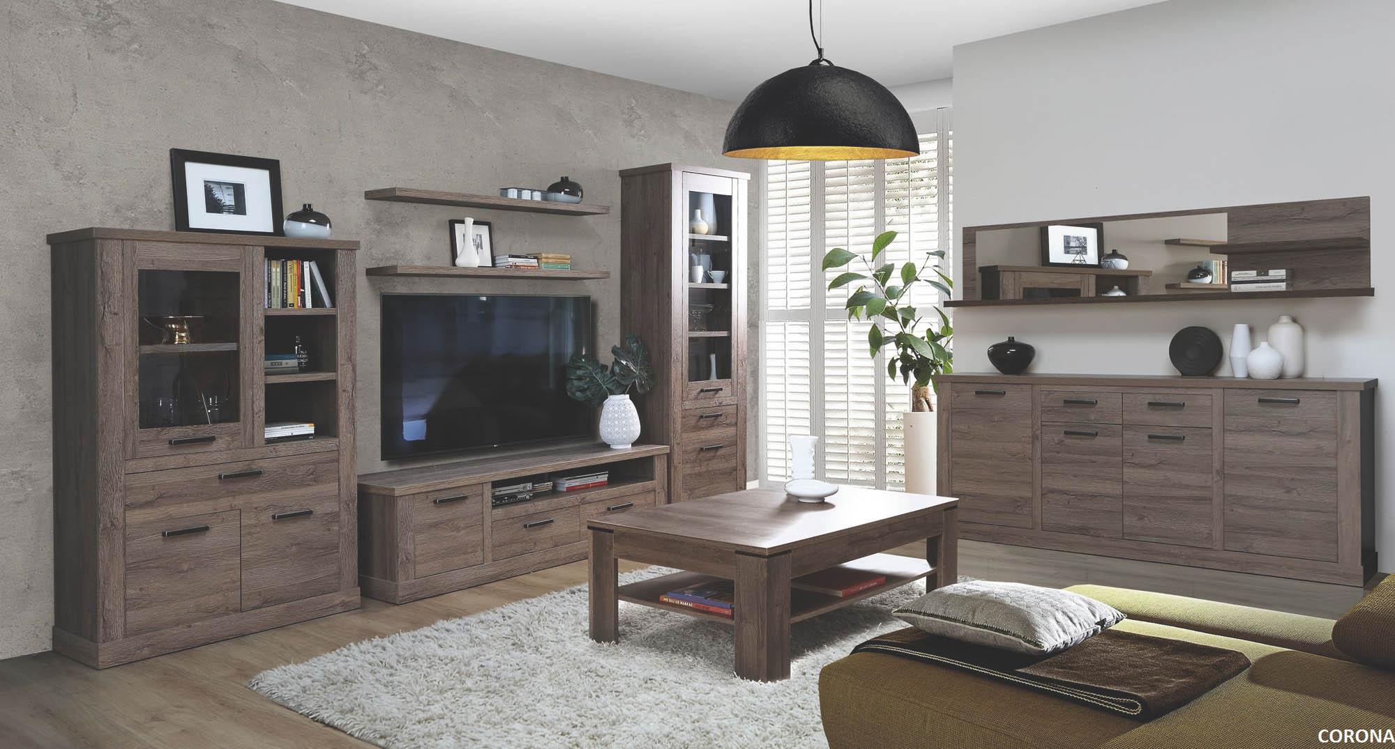 wohnzimmer sortiment pack zu m bel sb und k chen discount. Black Bedroom Furniture Sets. Home Design Ideas