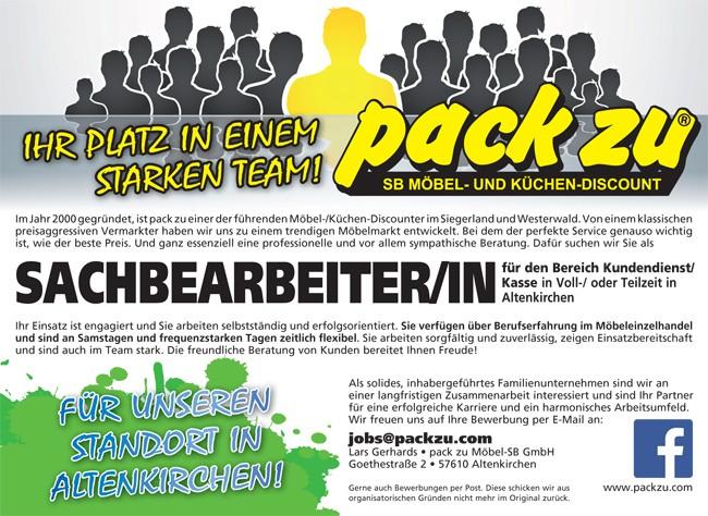 Startseite Pack Zu Möbel Sb Und Küchen Discount