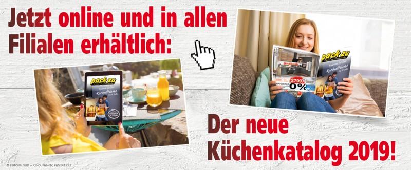 Startseite Pack Zu Mobel Sb Und Kuchen Discount